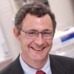 Stephen J Russell | Director, Chief Executive Officer And President | Vyriad » speaking at Vaccine Europe