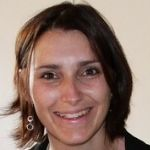 Marjorie Monnet | Fermentation Unit Head | Sanofi Pasteur » speaking at Vaccine Europe