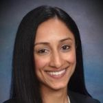 Sukhmani Padda | Assistant Professor | Stanford Cancer Institute » speaking at Vaccine West Coast