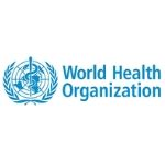 Ann Moen | Chief | World Health Organisation » speaking at Vaccine Europe