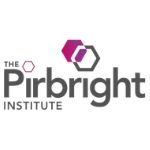 Barbara Holzer | Lead | The Pirbright Institute » speaking at Vaccine Europe