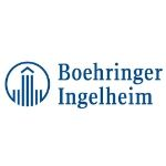 Oliver Gomez-Duran | Head of Technical | Boehringer Ingelheim Animal Health » speaking at Vaccine Europe