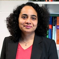 Arti Agrawal | Associate Professor | University of Technology Sydney » speaking at EduTECH Australia