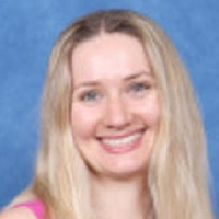 Pip Hoermann | Learning Coach - Innovation | St Andrew's Cathedral School » speaking at EduTECH Australia