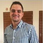 Tiaan Brand | Teacher: Technology And Engineering Graphics and Design | Reddford House » speaking at EduTECH Africa