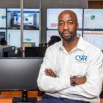 Muyowa Mutemwa   Senior Cyber Security Specialist   CSIR » speaking at Africa Rail