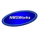 NMSWorks Software (P) Ltd at Submarine Networks World 2019