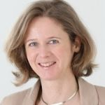 Sophie Marchand | Iot Programme Director | Orange » speaking at Total Telecom Congress