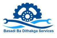 Basadi Ba Dithakga at Africa Rail 2019