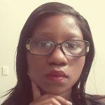 Tsholofelo Mothibi   Business Development Manager   4 Degrees Consulting » speaking at Africa Rail