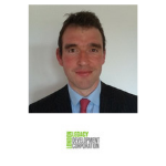 Ben Coulter | Head of Sustainability | London Legacy Development Corporation » speaking at Connected Britain