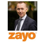 Ian Cunningham | Managing Director & SVP Sales, Europe | ZAYO » speaking at Connected Britain