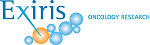 Exiris srl at Festival of Biologics 2019