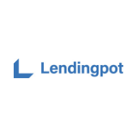 Lendingpot.sg at HR & Learning Show Asia 2019
