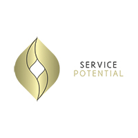 Service Potential Pty Limited at Tech in Gov 2019