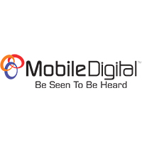 MobileDigital Marketing Pty Limited at Cyber Security in Government 2019