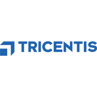 Tricentis APAC Pty Limited at Tech in Gov 2019