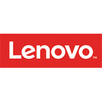 Lenovo (Australia & New Zealand) Pty Limited at Tech in Gov 2019