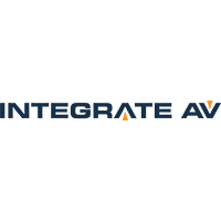Integrate AV at Identity Expo 2019