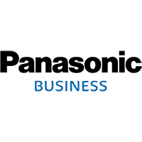 Panasonic Australia Pty Limited at Tech in Gov 2019