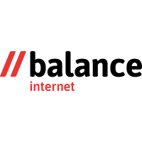 Balance Internet Pty Limited at Tech in Gov 2019