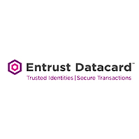Entrust Datacard Asia Pacific Pty Limited at Tech in Gov 2019