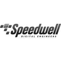 Speedwell Pty Limited at Identity Expo 2019
