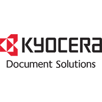 Kyocera Document Solutions Australia Pty Limited at Tech in Gov 2019