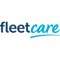 Fleetcare Pty Limited at Tech in Gov 2019