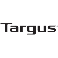 Targus Australia Pty Limited at Tech in Gov 2019