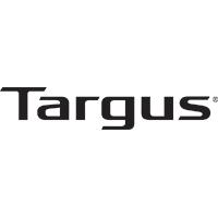 Targus Australia Pty Limited at Identity Expo 2019