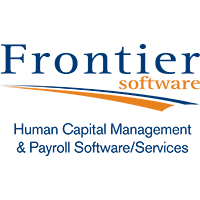 Frontier Software Pty Limited at Tech in Gov 2019