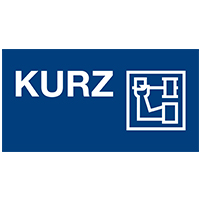 Kurz Australia Pty Limited at Tech in Gov 2019