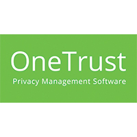 OneTrust LLC at Tech in Gov 2019