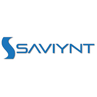 Saviynt, Inc. at Tech in Gov 2019