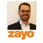 Yannick Leboyer, Vice President Of Business Development And Product Fibre Solutions, ZAYO