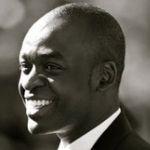 Peter Olagunju
