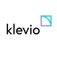 Klevio, exhibiting at HOST 2019