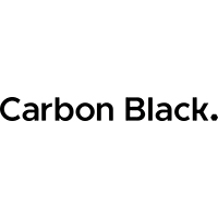 Carbon Black Australia Pty Limited at Tech in Gov 2019