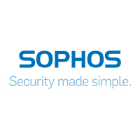 Sophos Pty Limited at Tech in Gov 2019