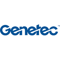 Genetec Australia Pty Limited at Tech in Gov 2019