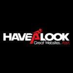 Havealook at Accounting Business Expo 2020