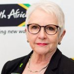 Lorraine Jenks | Chief Executive Officer | Hotelstuff/Greenstuff » speaking at EduTECH Africa