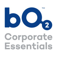 b02 Corporate Essentials at Accountech.Live 2019