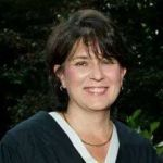 Natalie Meerholz | Junior School: Deputy Headmistress | Roedean School SA » speaking at EduTECH Africa