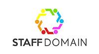 Staff Domain at Accountech.Live 2019