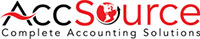 AccSource at Accounting Business Expo 2020
