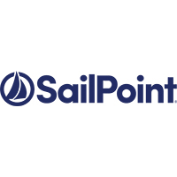 SailPoint at Cyber Security in Government 2019