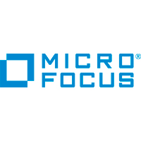 Micro Focus Australia at Tech in Gov 2019