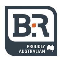 B & R Enclosures Pty Limited at Cyber Security in Government 2019